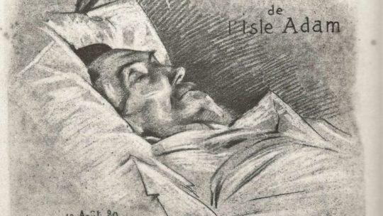 Villiers de l'Isle-Adam — 3 :Axël