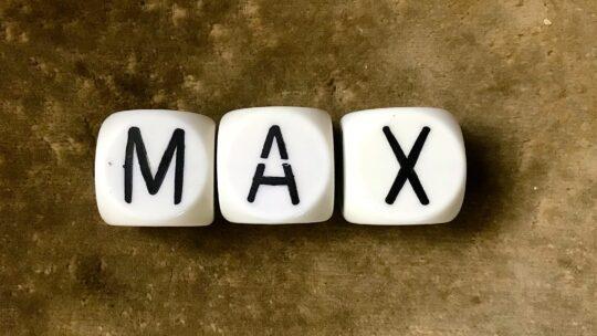 Max Jacob /2
